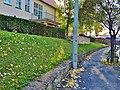 Christus Church Dresden Germany 98116148.jpg
