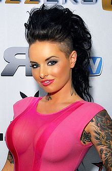 Christy Mack 2013 crop.jpg