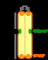 ChromosomeCartoon1.png