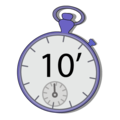 Chrono-10'.png