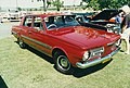 Chrysler Valiant AP6 Regal (16400053166).jpg