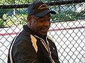 Chuck Muncie at Cal 10-25-08 09.JPG