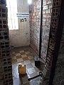 Chum Mey's cell at S-21.jpg .jpg