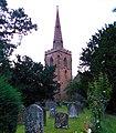 Church, Bilton.jpg