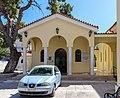 Church Loutraki 03.jpg