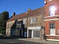 Church Street, Leek - geograph.org.uk - 271816.jpg