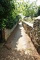 Church Walk - geograph.org.uk - 570570.jpg