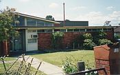 Church of God Canley Heights.jpg