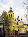 Church of Our Lady's Protection in Krasnoe Selo 11.jpg
