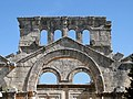 Church of Saint Simeon Stylites 02.jpg