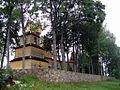 Church of Skudutishkis.jpg