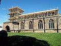 Church of St. Peter - geograph.org.uk - 66719.jpg