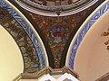 Church of the Assumption, Fanzara 30.JPG