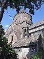 Church of the Holy Mother of God, Bjni, Kotayk 1.jpg