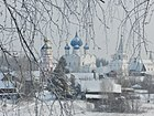 Church of the Nativity of the Theotokos in Suzdal.jpg