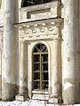Church of the Theotokos of Kazan (Yaropolets) 07.jpg