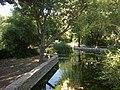 Chypres Nicosie Porte Paphos Jardin Botanique 15062014 - panoramio.jpg
