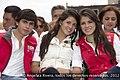 Cierre de Campaña de Enrique Peña Nieto, Toluca, Estado de México. (7517643752).jpg