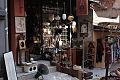 Cihangir shop.jpg