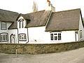 Cilthriew, Kerry, (Montgomeryshire) 06.JPG