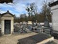 Cimetière Bois Bourillon Chantilly 11.jpg