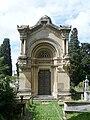 Cimitero Ebreo di Livorno 1.JPG