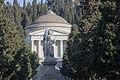 Cimitero di Staglieno 28403.jpg
