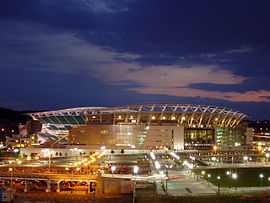 Cincinnati-paul-brown-stadium.jpg