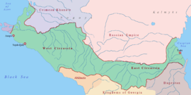 Circassia in 1700.png