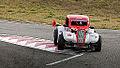 Circuit Pau-Arnos - Le 9 février 2014 - Honda Porsche Renault Secma Seat - Photo Picture Image (12434481734).jpg