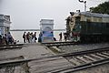 Circular Train Crossing Mayer Ghat - Baghbazar - Kolkata 2017-04-29 1928.JPG