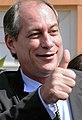 Ciro Gomes em 29-07-2010 (Agência Brasil) (2).jpg