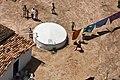 Cisternas na área rural da Bahia (16077327289).jpg