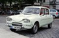 Citroën Ami 6.jpg