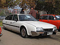 Citroen CX 24 Pallas 1983 (19291177970).jpg