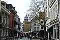 City, 4811 Breda, Netherlands - panoramio (1).jpg