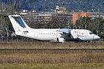 CityJet, EI-RGJ, Avro RJ85 (32611821566).jpg