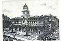City Hall JHF 5110 rissik str 004 - Copy.jpg