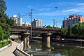 City Moat Bridge of Beijing-Shanghai Railway (20170823143500).jpg