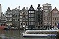City of Amsterdam (1252273610).jpg