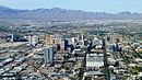 City of Las Vegas skyline.jpg