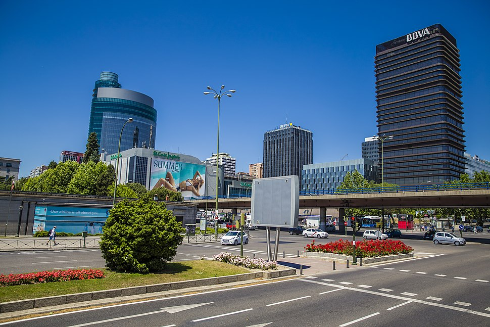 City of Madrid (18035561592)