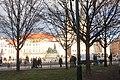 City of Prague,Czech Republic in 2019.110.jpg