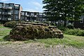 City wall remains Doetinchem.jpg