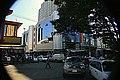 Ciudad del Este 20120427 421.jpg