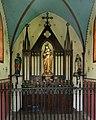 Clézentaine, chapelle 07.jpg