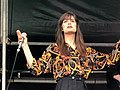 Clara Luciani Sydney January 2019.jpg