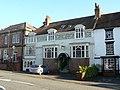 Claro Chambers - geograph.org.uk - 1580709.jpg