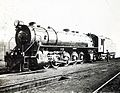 Class 15C 4-8-2.jpg