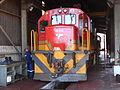 Class 35-400 35-440.jpg